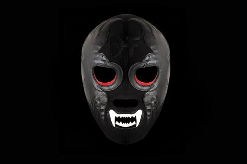Golgo - Nosferatu