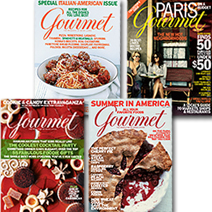 Gourmet-back-issues-ad-212