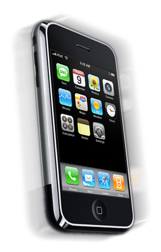 iphone_frenzy