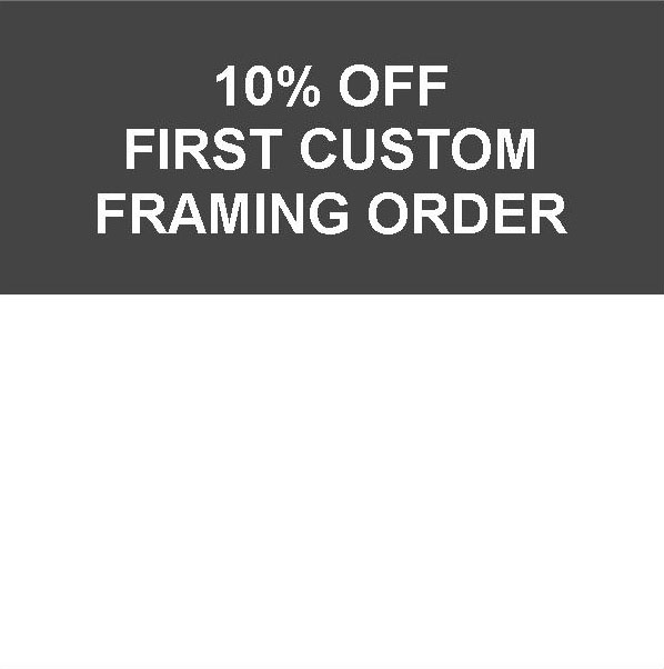10% OFF Button
