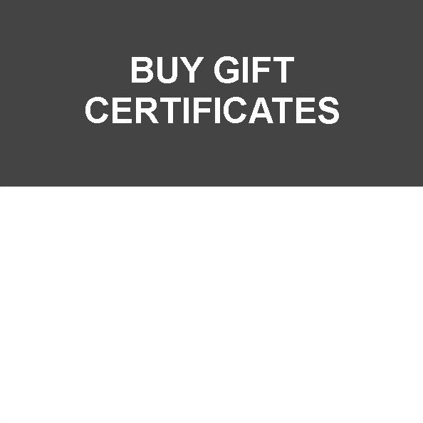Gift Certificates Button.jpg