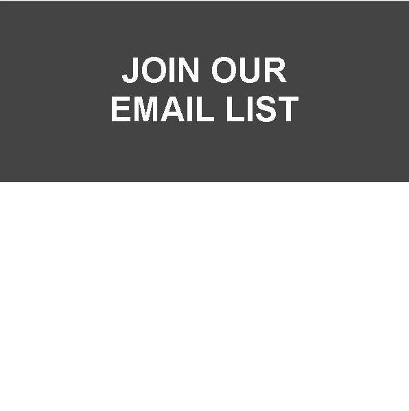Join Our Email List Button.jpg