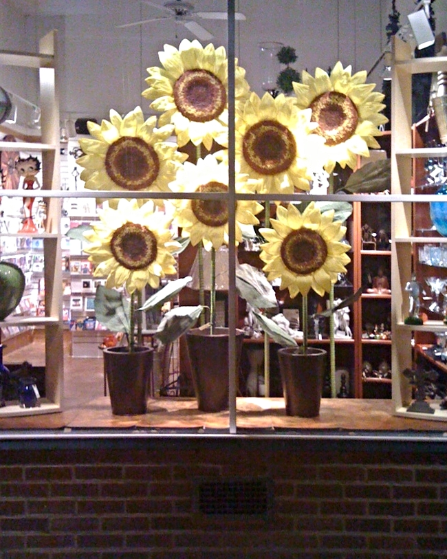 Sunflower window copy.jpg