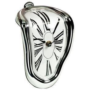 melting clocks related keywords - photo #13