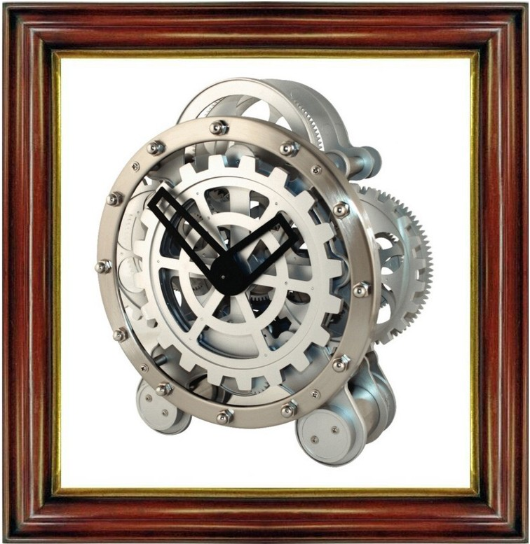 Web site frame 4 with Gear Clock.jpg