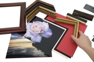 Framing Selection Photo.jpg