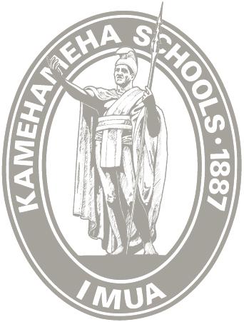 Kamehameha-Schools-logo-color.jpg