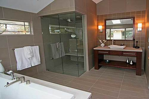 x 12 bathroom designs TSC  Bathrooms02 jpg  Bathrooms Ruszkowski  Construction. 8 X 12 Bathroom Designs