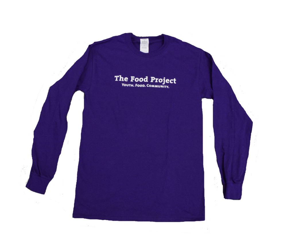 Purple long sleeve.png