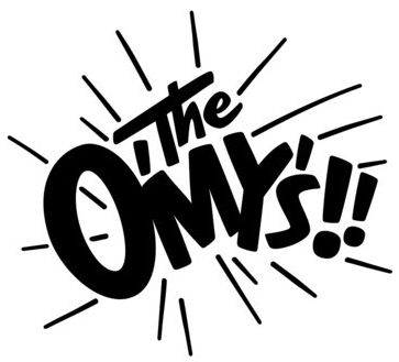 The O'My's