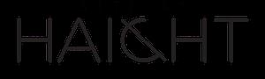 haight-logo.png