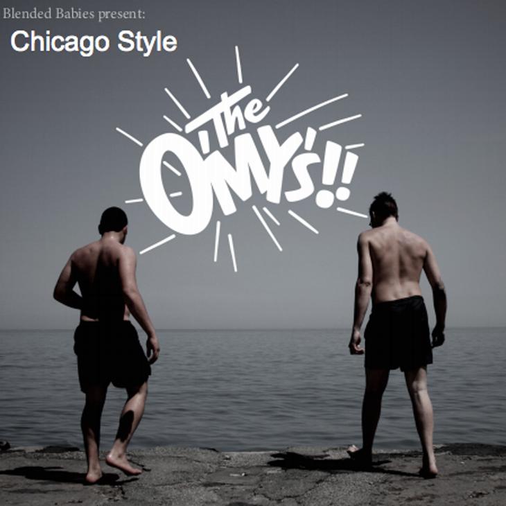 OMys-Chicago-Style.jpg