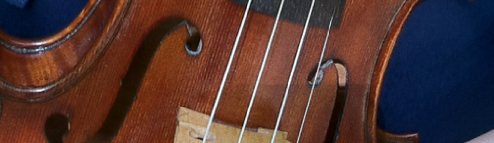 violin gallery.png