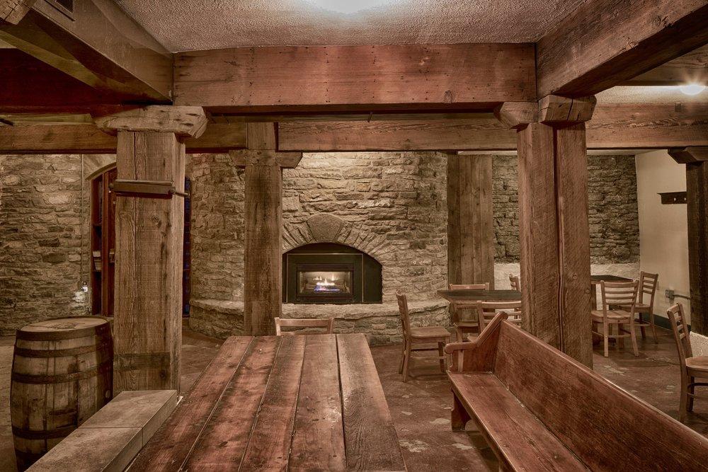 Cellar Photo.jpg