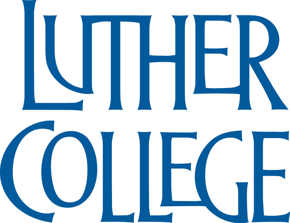 luther_college_vertical_blue.jpg