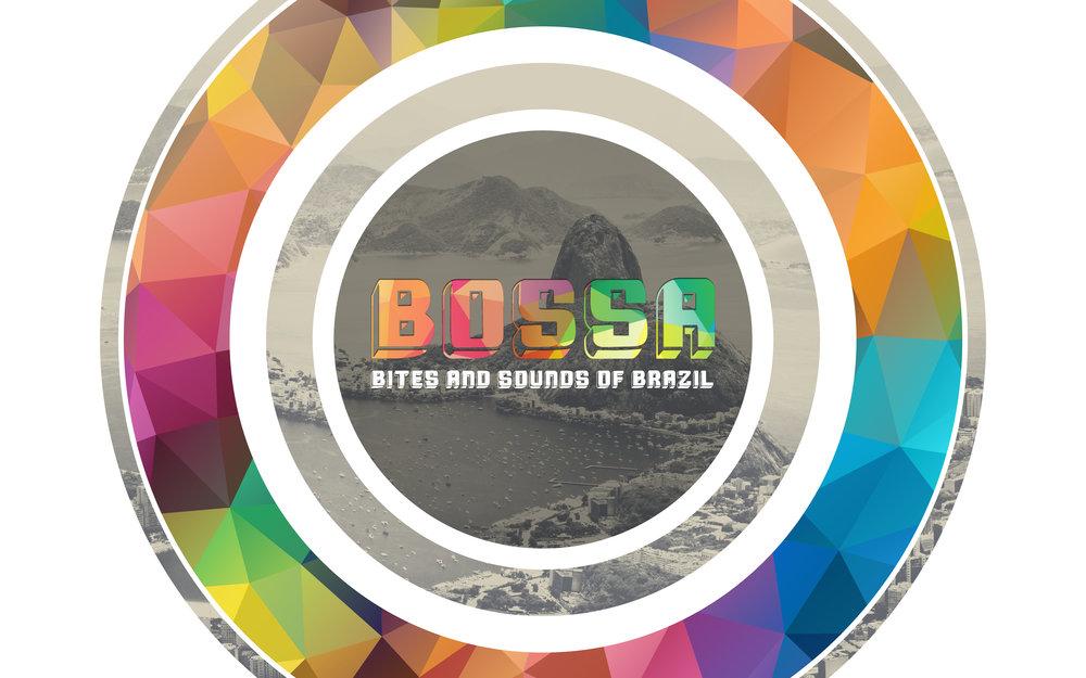 Bossa Web.jpg