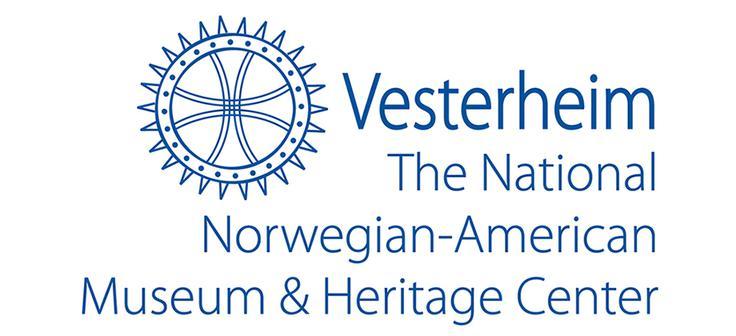 vesterheim-logo-736by336-b9d059.jpg