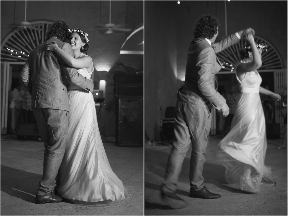 bw dance_D.jpg