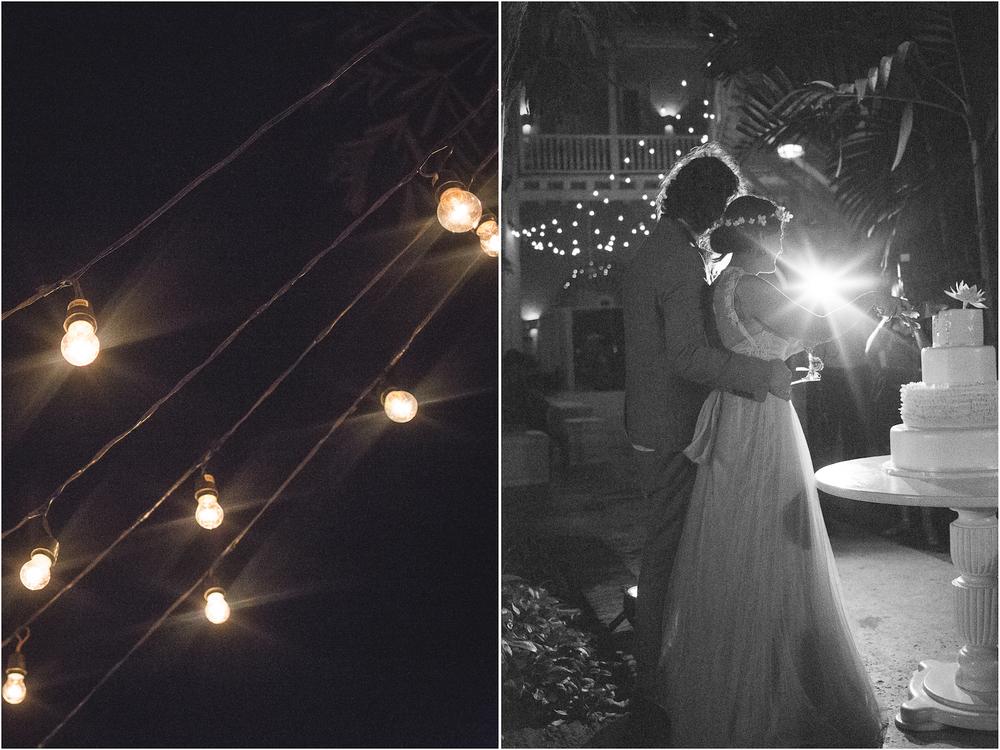 lightsD.jpg