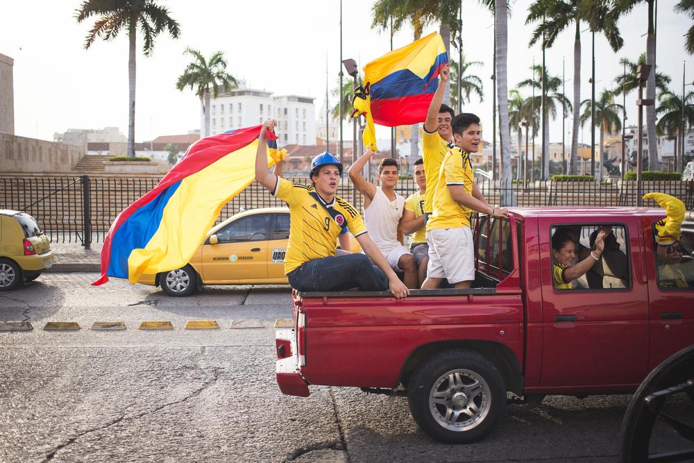 Colombia-85.jpg