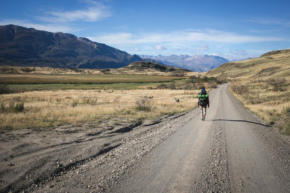 Patagonia2015-7.jpg