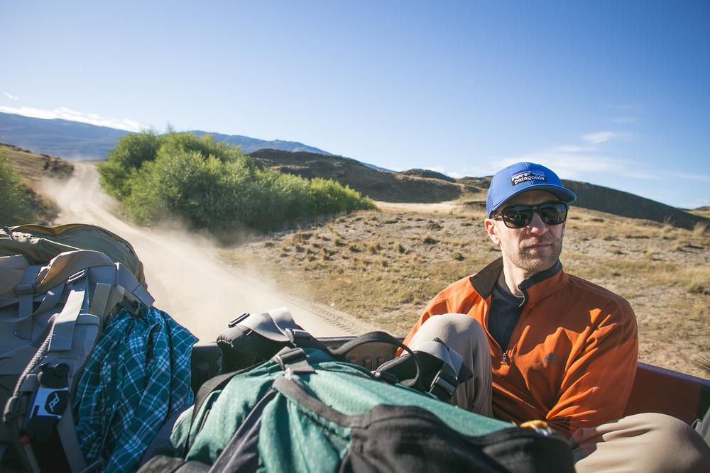 Patagonia2015-8.jpg