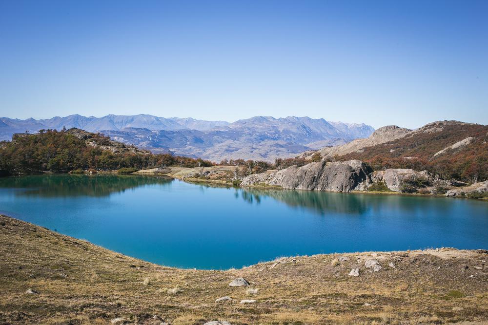 Patagonia2015-13.jpg