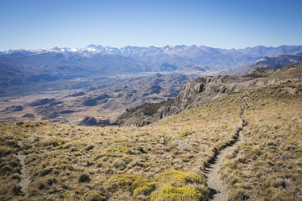 Patagonia2015-15.jpg