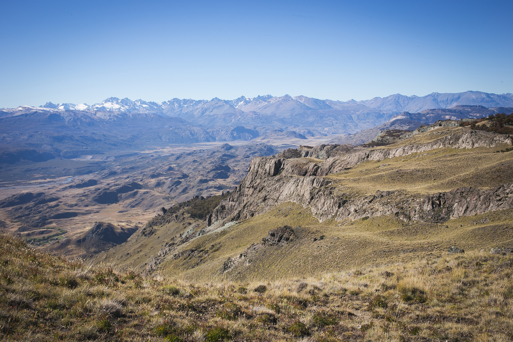 Patagonia2015-16.jpg