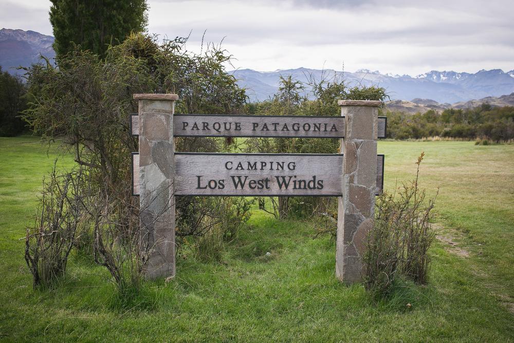 Patagonia2015-27.jpg