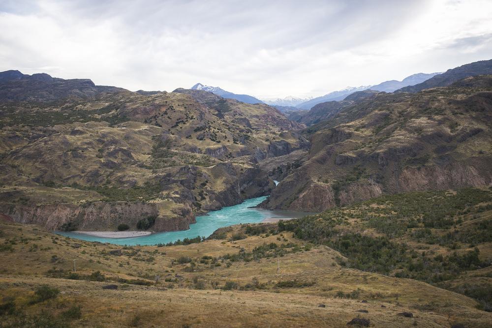 Patagonia2015-28.jpg