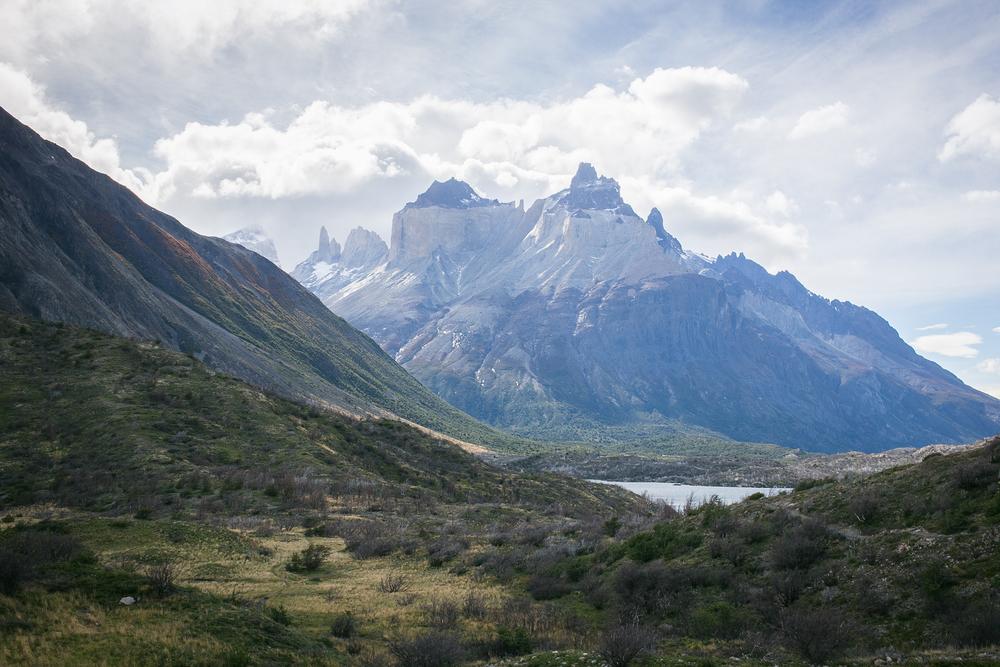 Patagonia2015-49.jpg