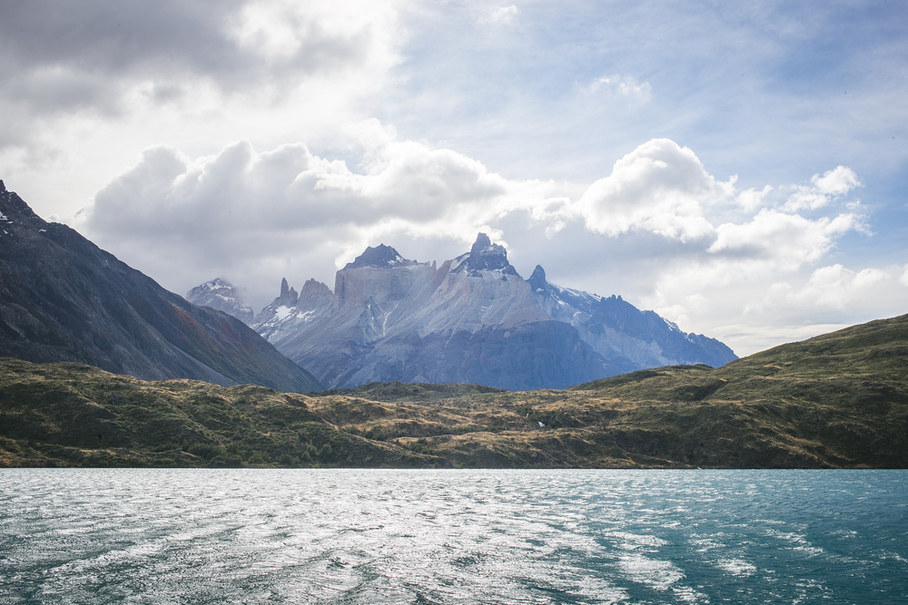 Patagonia2015-45.jpg