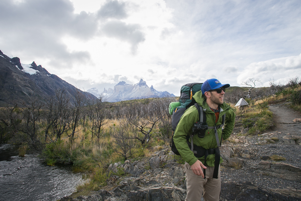 Patagonia2015-48.jpg