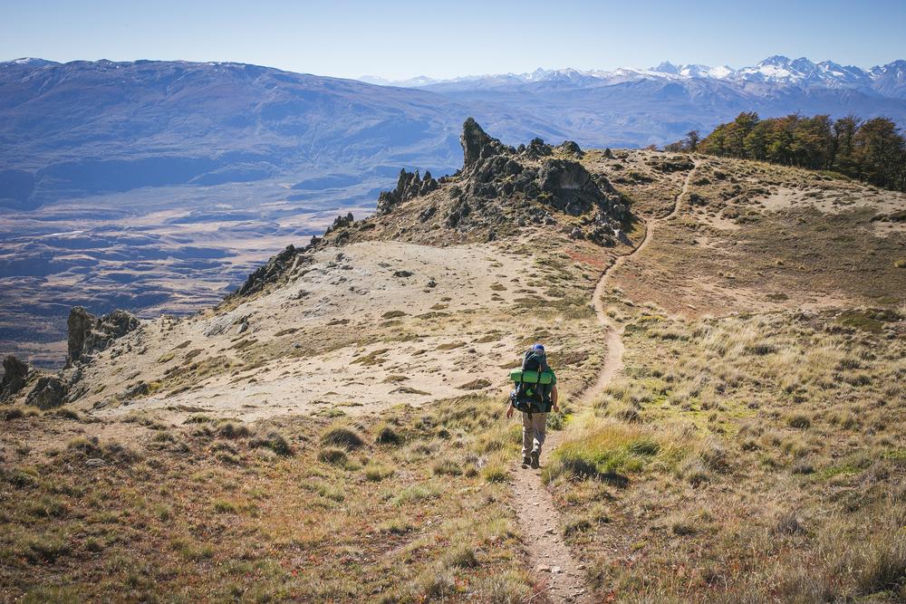 Patagonia2015-14.jpg