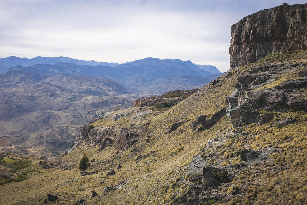 Patagonia2015-22.jpg