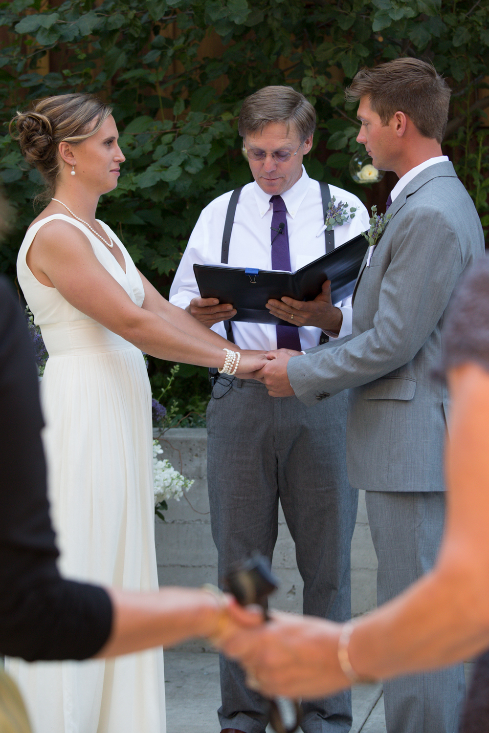 20130811_FishcerWedding_01053_EIP.jpg
