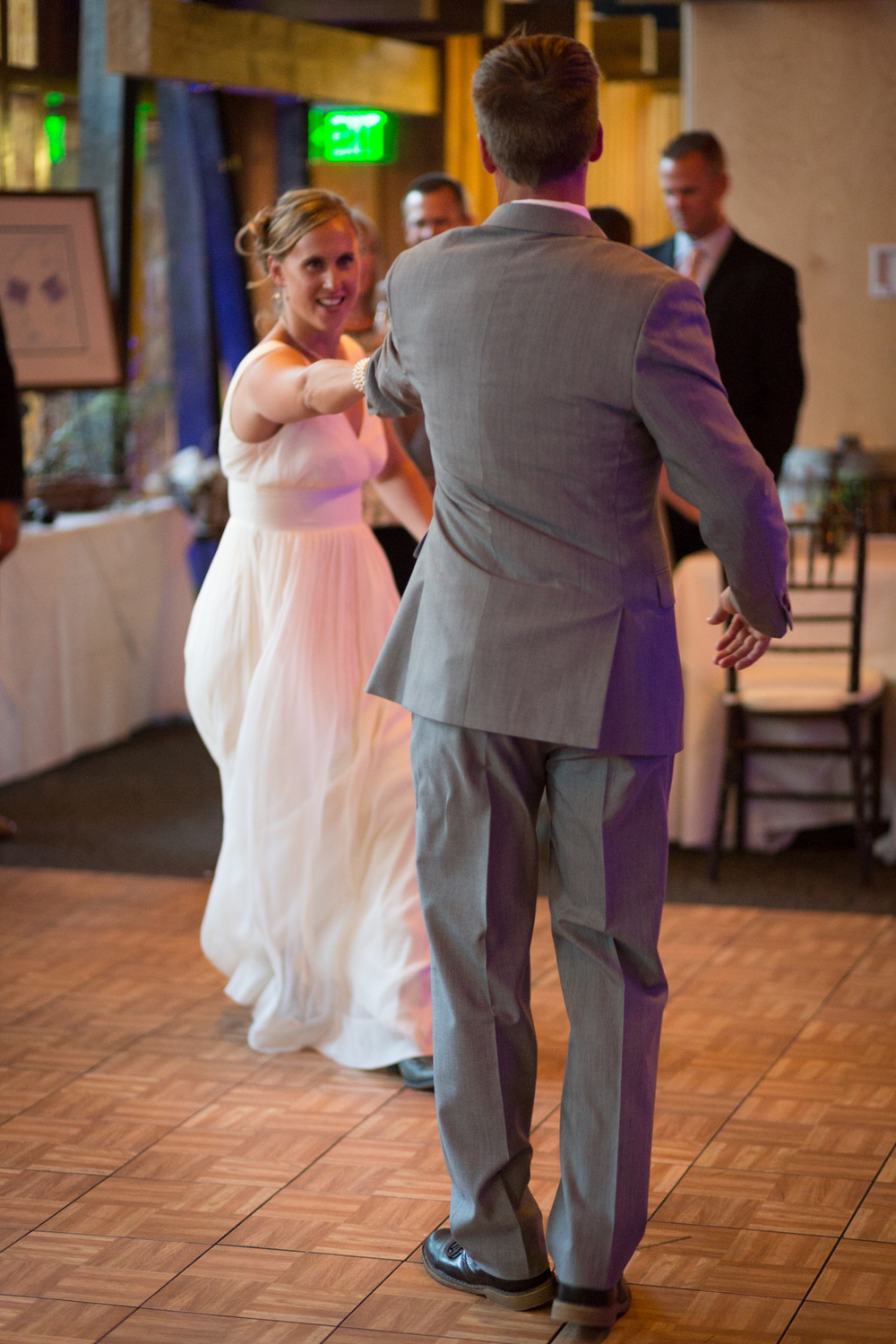 20130811_FishcerWedding_02009_EIP.jpg