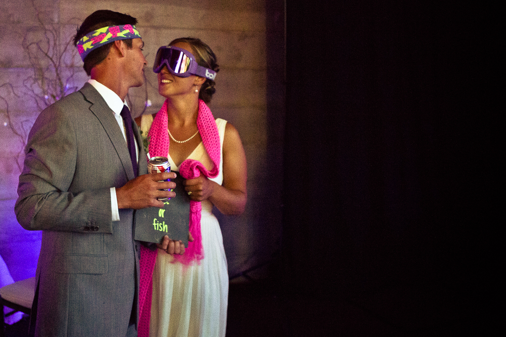20130811_FishcerWedding_02211_EIP.jpg