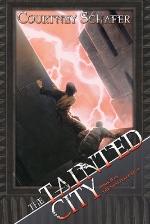 Tainted_City.JPG