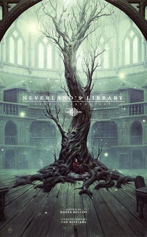 Neverland.jpg