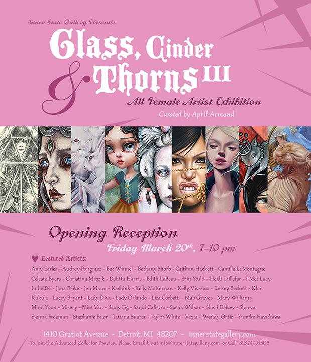 GlassCingerandThornsIIIFlyer.jpg
