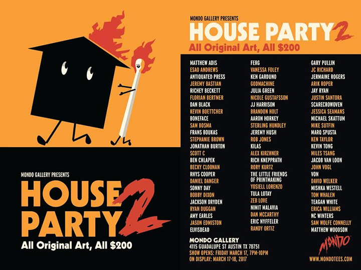 mondohouseparty2.jpg