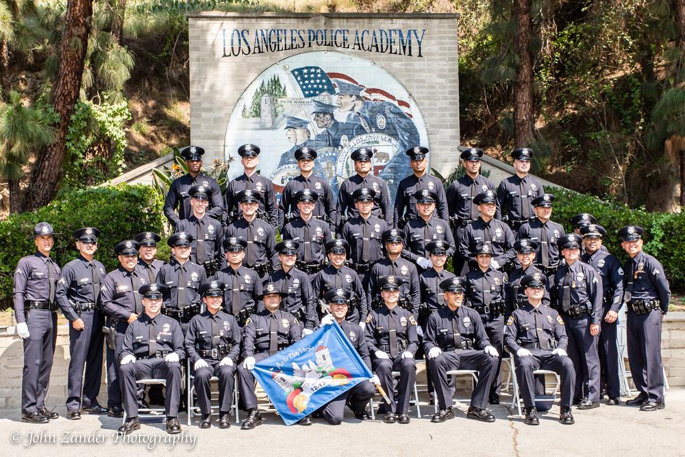 LAPD Grad 2013-2.jpg