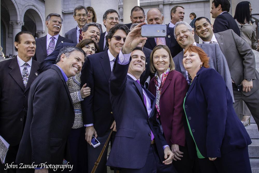 Garcetti Selfie 150.jpg