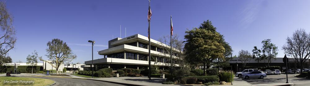 Downey City Hall DPD Library 150.jpg