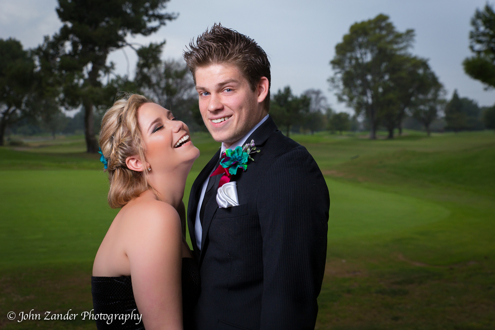 Gibson and Shay Formal-3.jpg