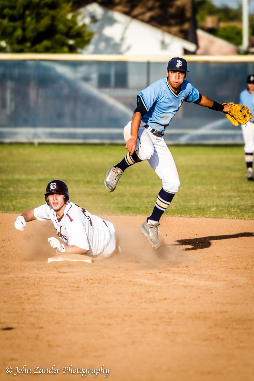 Bosco V Baseball-11.jpg