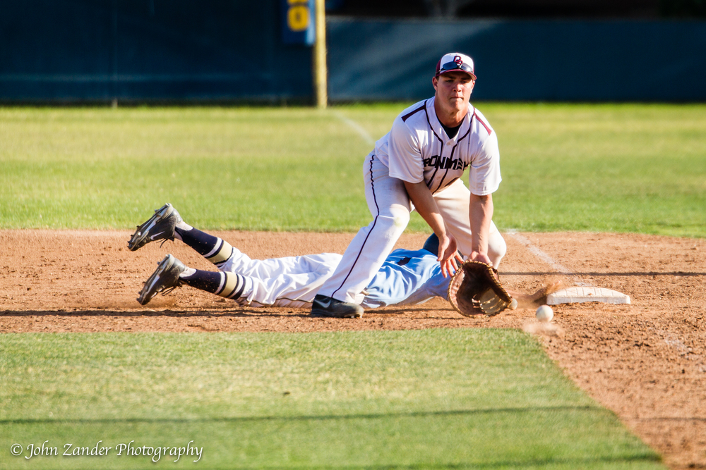 Bosco V Baseball-6.jpg