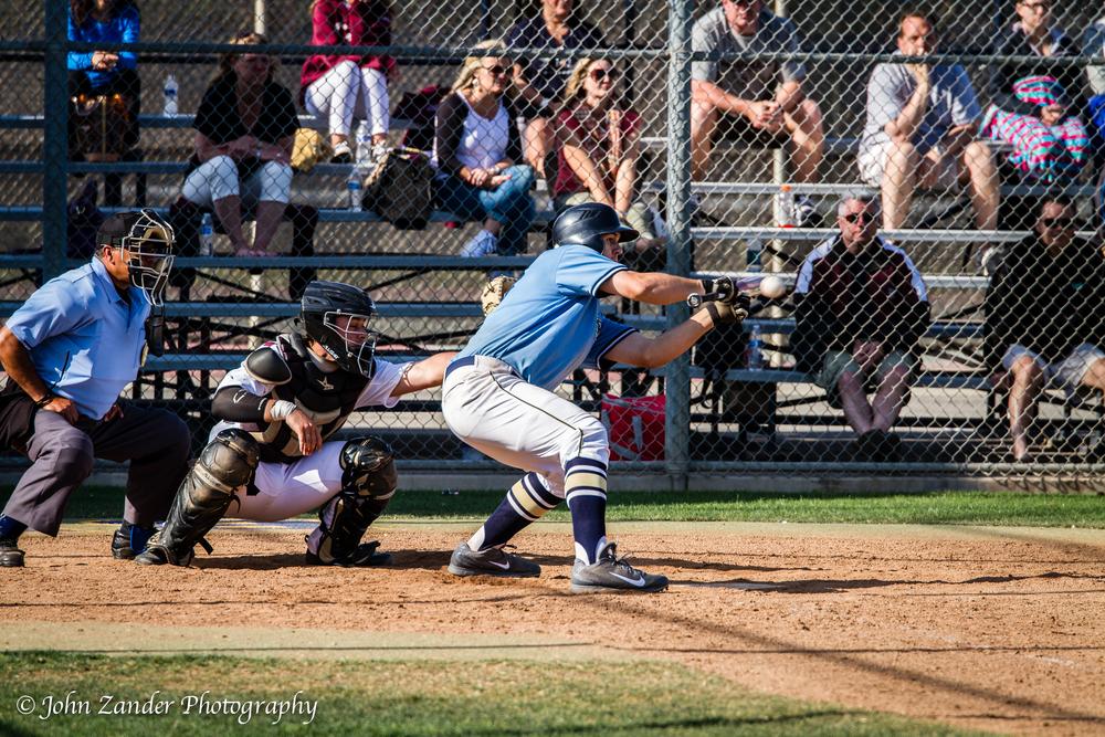 Bosco V Baseball-3.jpg